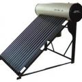 Pannelli Solari 4