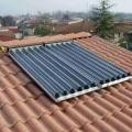 Pannelli Solari 6