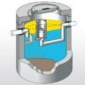 Separatori Idrocarburi 5 (1)