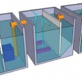 Separatori Idrocarburi 5 (4)
